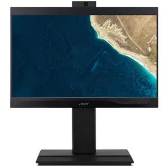 "Acer Veriton Z (VZ4860G) - 23,8""/i5-8400/256SSD/8G/DVD/W10Pro + 2 roky NBD"