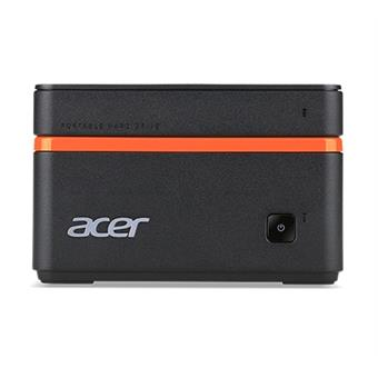 Acer Aspire Revo Build AM1-601/J3060/2G/32GB/W10  - ACER INDIGO SPECIÁL