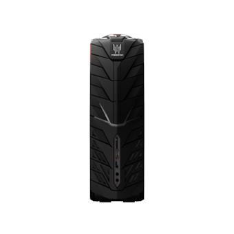 Acer PREDATOR G1-710 - i5-7400/8G/512SSD/GTX1060/DVD/W10