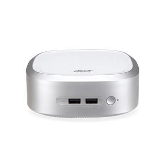 Acer Revo Base RN66 - 3215U/4G/500GB/W10 - ACER INDIGO SPECIÁL