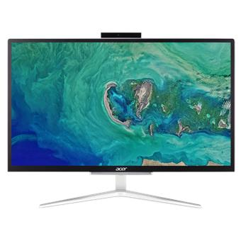 """Acer Aspire C22-820 - 21,5""""/J5040/256SSD/4G/Linux"""