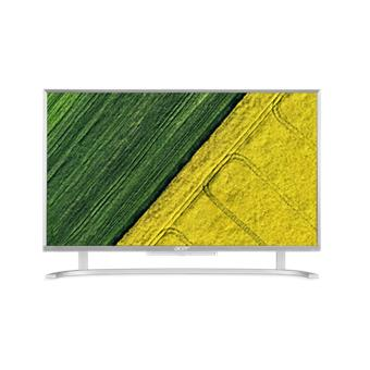 "Acer Aspire C22-760 - 21,5""/i3-7100U/1TB/4G/W10 + externí DVD"