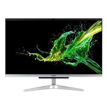 """Acer Aspire C24-960 - 23,8""""/i5-10210U/1TBSSD/8G/W10"""