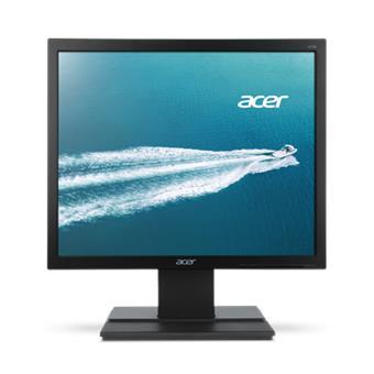 """17"""" Acer V176LB - TN,SXGA,5ms,250cd/m2, 100M:1,5:4,VGA"""