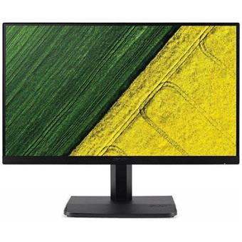 "24"" LCD Acer HA240Y - IPS,FullHD,4ms,60Hz,250cd/m2, 100M:1,16:9,HDMI,DVI,VGA"