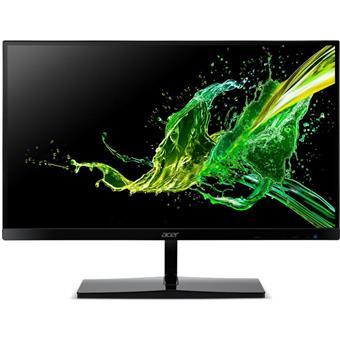 """24"""" Acer ED245QA - IPS, FullHD, 4ms, 250cd/m2, 16:9, HDMI, VGA"""