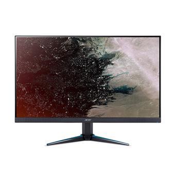 """27"""" LCD Acer Nitro VG270U - IPS,QHD,1ms,75Hz,350cd/m2, 100M:1,16:9,2xHDMI,DP,repro."""