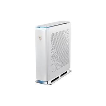 MSI Creator P100A i7-10700/16/1T+1T/RTX2060/W10P