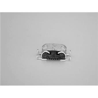 NTSUP micro USB konektor 024 pro Sony Xperia M C1904 C1905 C2004 C2005