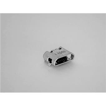 NTSUP micro USB konektor 030 pro Huawei P8 4X Y6 4A C8817 P8 Max P8 Lite 4C 3X Pro G750-T20 Mate8