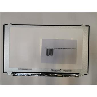"""LCD PANEL NTSUP 15,6"""" IPS 1920x1080 30PIN TENKÝ MATNÝ"""