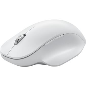 Microsoft Bluetooth Ergonomic Mouse, Glacier