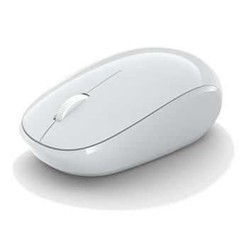 Microsoft Bluetooth Mouse, Glacier