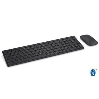 Microsoft Designer Desktop Bluetooth 4.0, CZ&SK