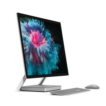 Microsoft Surface Studio 2 - i7 / 16GB / 1TB; Commercial
