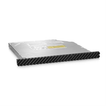 HP 9.5mm DVD-Writer 600/800 G4 MT a TWR