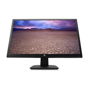 """HP 27o 27"""" TN/FHD/1000:1/300/VGA/HDMI/1ms"""