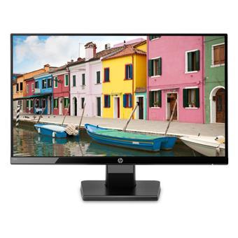 """HP 22w 21.5"""" FHD/IPS/1000:1/250/VGA/HDMI/5ms"""