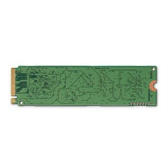 HP 256GB TLC 2280M2 SATA3 SSD