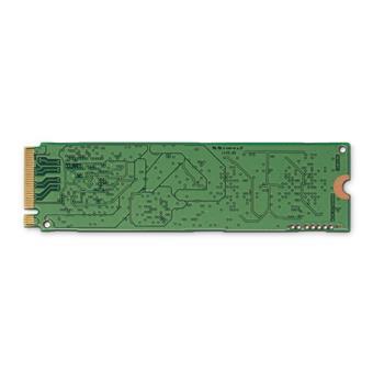 HP 256GB TLC PCI-e 3x4 NVMe SSD