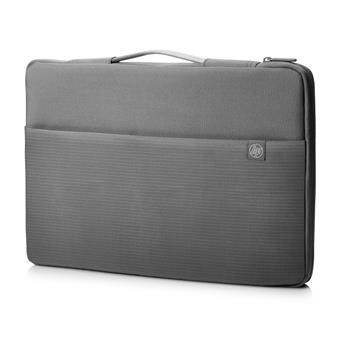 HP 17.3'' Carry Sleeve