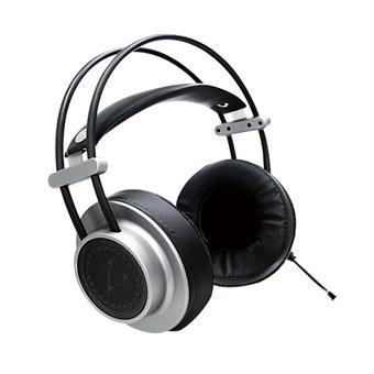 Herní sluchátka Zalman ZM-HPS600
