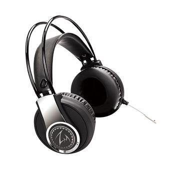 Herní sluchátka Zalman ZM-HPS500