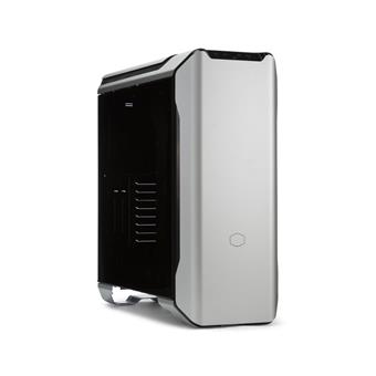case Cooler Master MasterCase SL600M, 1x USB3.1 Gen 2 Type C, 2x USB3.0, 2x USB2.0, E-ATX, bez zdroj