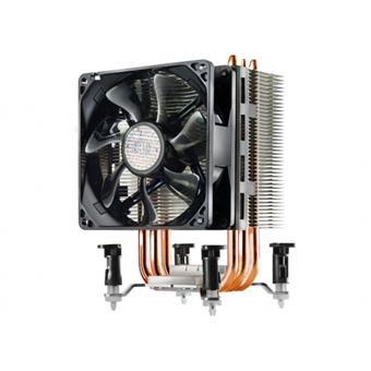 chladič Cooler Master Hyper TX3i