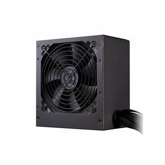 Zdroj Cooler Master MWE White 600W V2 80+