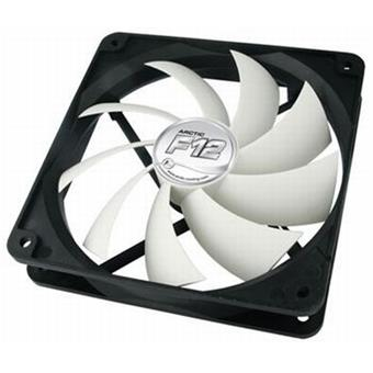 přídavný ventilátor Arctic Cooling Fan Arctic F12