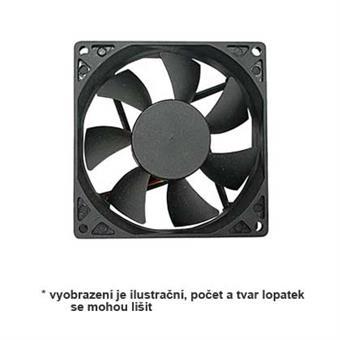 PRIMECOOLER PC-8015L12S SuperSilent