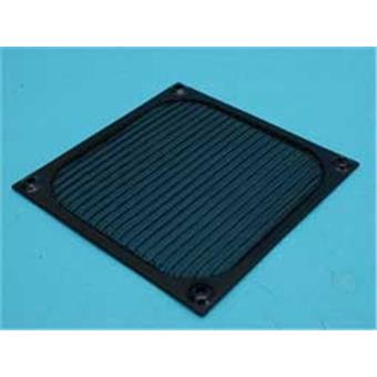 PRIMECOOLER PC-DFA120B 120mm Alum. Black