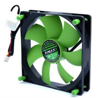 AIMAXX eNVicooler 12 (GreenWing)