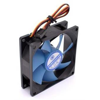 PRIMECOOLER PC-H8025L12H Hypercool