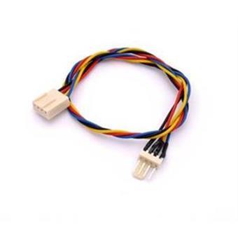 PRIMECOOLER PC-EC3 (30 cm Extension Cable for PWM