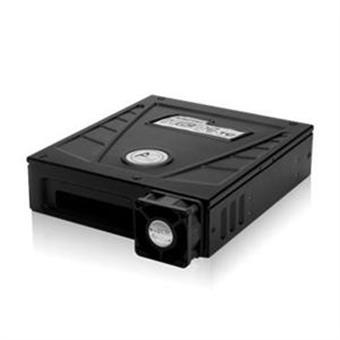ARCTIC HC01-TC (Hard drive cooler)