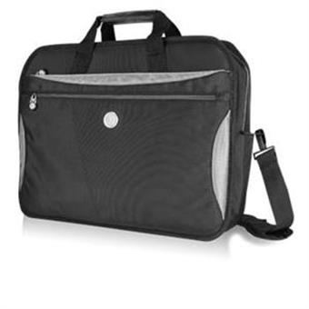 "ARCTIC NB 701 (Notebook Bag 17"")"