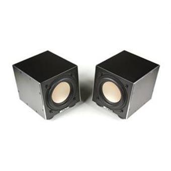 SCYTHE SCKCM-1000 Kro Craft Mini Speaker
