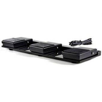 SCYTHE USB Foot Switch - Triple II