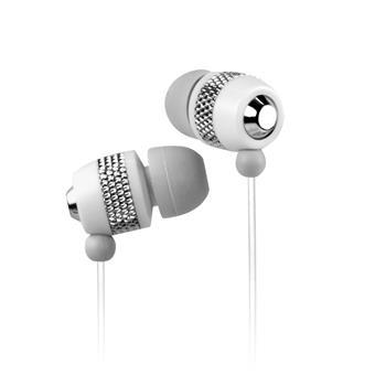 ARCTIC E221 W Earphones