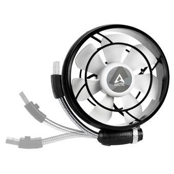ARCTIC Summair Light Mobile USB Fan
