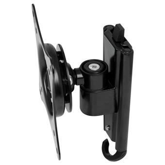 ARCTIC W1A - držák monitoru či televize na zeď