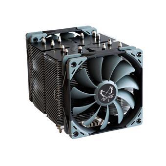 SCYTHE SCNJ-5000 Ninja 5 CPU Cooler