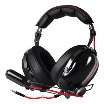 ARCTIC P533 Racing Stereo Gaming Headset