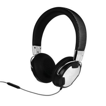 ARCTIC P614 premium supra aural headset with micro