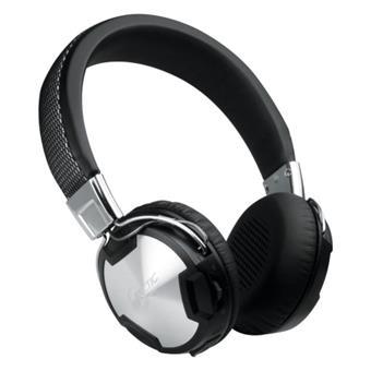 ARCTIC P614BT premium supra aural bluetooth headset