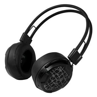 ARCTIC P604 Black Wireless Bluetooth 4.0 Headphone