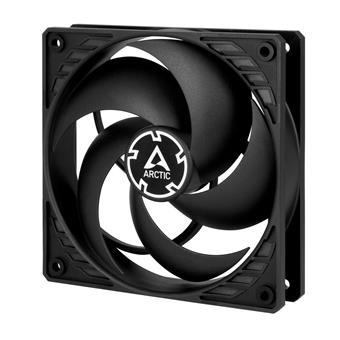 ARCTIC P12 (black/black)