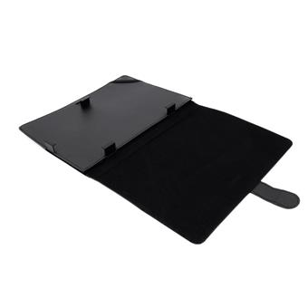 "AIREN AiTab Leather Case 8 10"" BLACK"